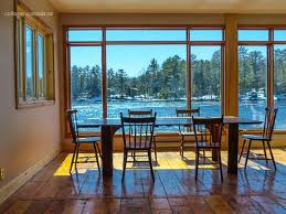 Ontario Cottage Rentals by Cottage Rental Ontario Muskoka Bala Moon River Rental Id 7017