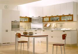 pvc kitchen cabinet doors pvc kitchen furniture designs coryc me