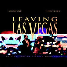 las vegas photo album mike figgis sting don henley leaving las vegas
