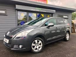 lexus ct200h bhp used grey peugeot 5008 for sale swansea