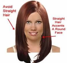 best hair for hiding jowls pictures on how to hide a long face cute hairstyles for girls