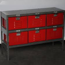 Bedroom Sideboard Furniture by Locker Dresser For All Things Organization Home Inspirations Design