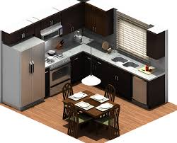 what does 10x10 cabinets what is 10x10 pricing willow cabinetry