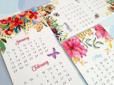 mini desk calendar 2017 small desk calendar 2017 ivedi preceptiv co