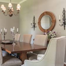Interior Designer Houston Tx by Change Of Plans Interior Design Services Houston Tx