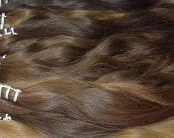 russian hair extensions about russian hair extensions exclusive hair extensions