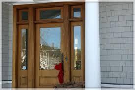 Exterior Folding Door Hardware Exterior Folding Doors Dsellman Site