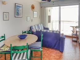 chambre d hote carnon plage 2 chambres appartement in mauguio appartement carnon plage