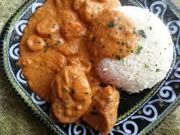 cuisine malienne mafé le maffé mafé maafé est un plat inventé par les bambaras du mali