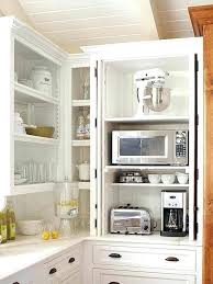 small kitchen cabinets walmart kitchen cabinets walmart clever kitchen storage small
