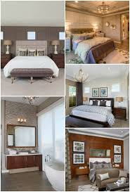 81 best accent walls ashton woods images on pinterest accent