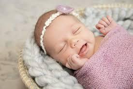 baby photographers westchester s best newborn photographers wee westchester