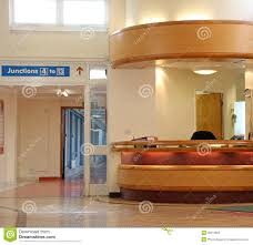 Free Reception Desk Hospital Reception Desk Stock Photos Royalty Free Images