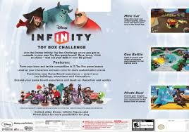 amazon com disney infinity starter pack 3ds nintendo 3ds disney