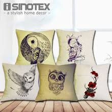 Sofa Pillow Cases Popular Throw Pillow Cases Buy Cheap Throw Pillow Cases Lots From