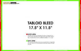 singularss card bleed folded s965094923625553903 p76 i5 w2424