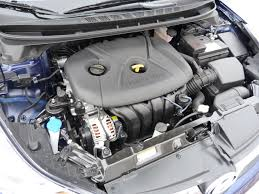 hyundai elantra power steering fluid review 2011 hyundai elantra the about cars