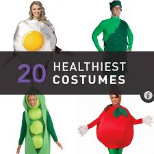 Cute Halloween Costumes Girls 20