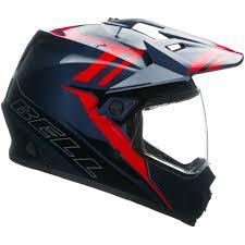 motocross helmets in india bell mx 9 adventure barricade motocross helmet mx off road enduro