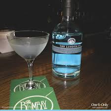 martini bar london nº1 the london nº1 around the world u2013 the bombay club and