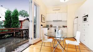 Kitchen Designer Melbourne by Kitchen Renovation Projects Melbourne Kitchen Design Projects