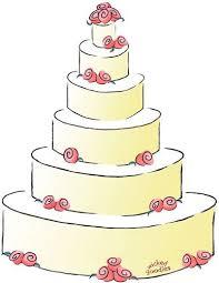 average cost of a wedding cake wedding cake pricing