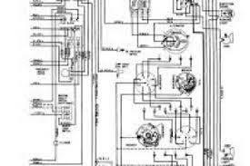 clic mini coil wiring diagram wiring diagram