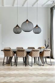 luminaire suspendu table cuisine luminaire suspendu table cuisine lustre salon luminaire suspendu