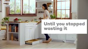 kitchen cabinet baseboards cabinet toe kick drawers for kitchen storage kraftmaid