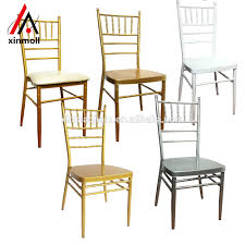 rental bamboo chair rental bamboo chair suppliers and
