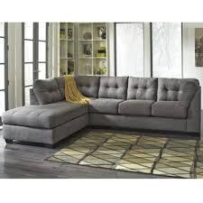 Leather Chaise Lounge Sofa Chaise Sofa Sectional Sofas You U0027ll Love Wayfair