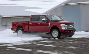 ford truck 250 ford f 250 duty reviews ford f 250 duty price