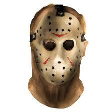 Friday 13th Halloween Costumes Halloween Friday 13th Costumes 2017 Cheap U0026