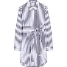 best 25 blue striped dresses ideas on pinterest striped vintage