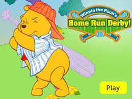 games u0026 activities winnie pooh