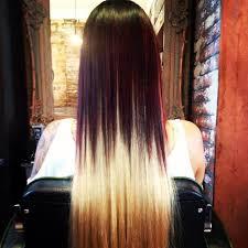 most popular hair vendor aliexpress top 10 aliexpress 3 tone ombre hair extensions blackhairclub com