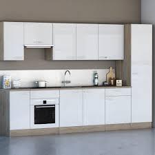 meuble de cuisine a prix discount cuisine aménagée chantilly meuble de cuisine delamaison ventes