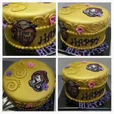 high cake ideas after high cake ideas 26027 after high cake midg