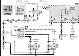 amusing trailer 7 pin flat wiring diagram gallery wiring