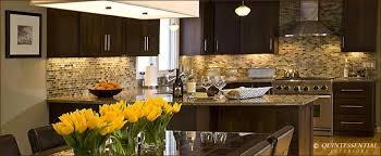 kitchen bathroom design designer kitchen and bathroom endearing inspiration kitchen and