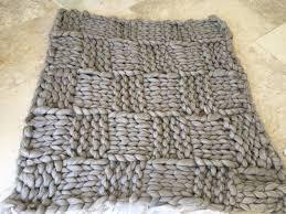 Basketweave Rug Grey Basketweave Rug U2013 Pure Shetland Wool U2013