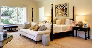 Bedroom Sofas | lovely bedroom interiors with sofas and couches full home living