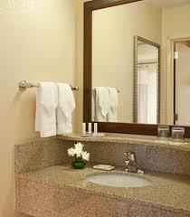 Vanity Bathroom Suite by Suite Bathroom Vanity Picture Of Springhill Suites Medford