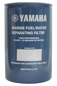 amazon com yamaha outboard mar fuelf il tr 10 micron fuel water