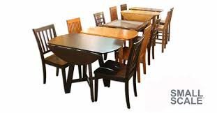 amish dining room chairs dact us