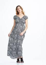 maternity clothes australia jess print maternity maxi dress soon maternity buy designer