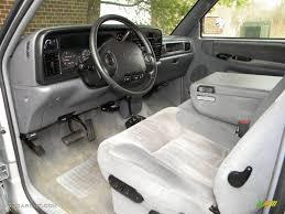 Dodge Ram 97 - 1997 dodge ram 3500 laramie extended cab 4x4 dually gray dashboard