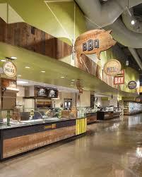 food court design pinterest 186 best f o o d c o u r t images on pinterest catering food