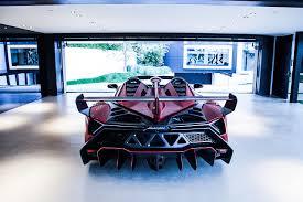 Lamborghini Veneno Blue - lamborghini veneno roadster received audio by monster