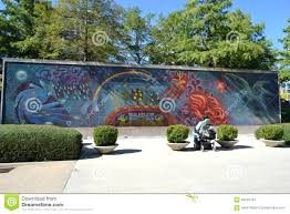 wall ideas full wall mural large wall mural stickers wall blog wall ideas full wall mural large wall mural stickers wall